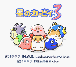 Hoshi no Kirby 3 (J)_000