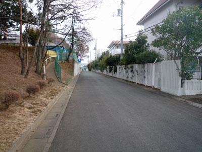 f0221a.jpg