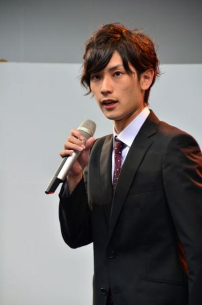 【画像】 日本一のイケメン大学生を決める大会が開催 ヘボすぎワロタ 俺出ればよかった