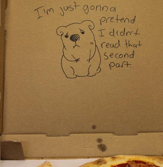 pizza-box-drawing-koala.jpg