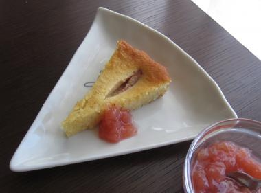 bakedfig2