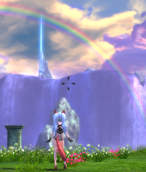 tera_world_01.png