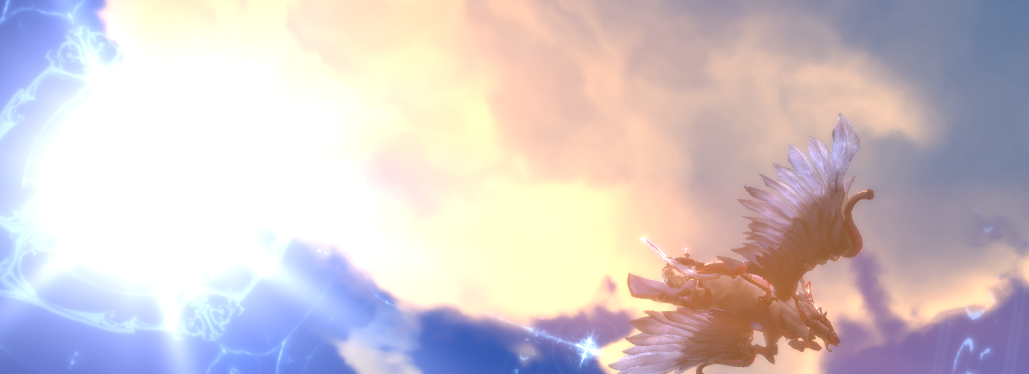 tera_world_02.png