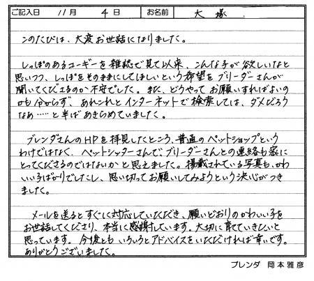20121110203150.jpg