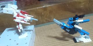 DCF00221.jpg