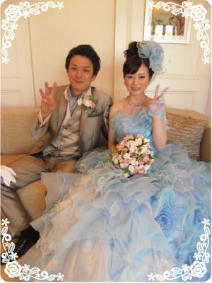 bridal-03.jpg