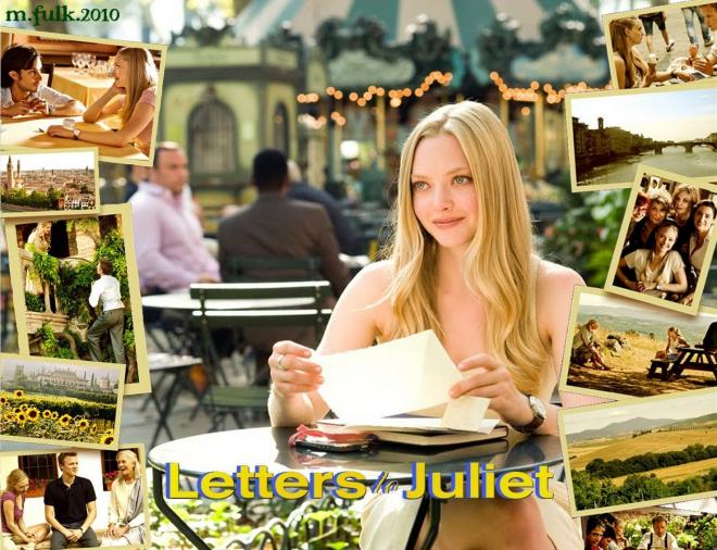 Letters-to-Juliet-2010-letters-to-juliet-15467677-1474-1132_convert_20120729111506.jpg