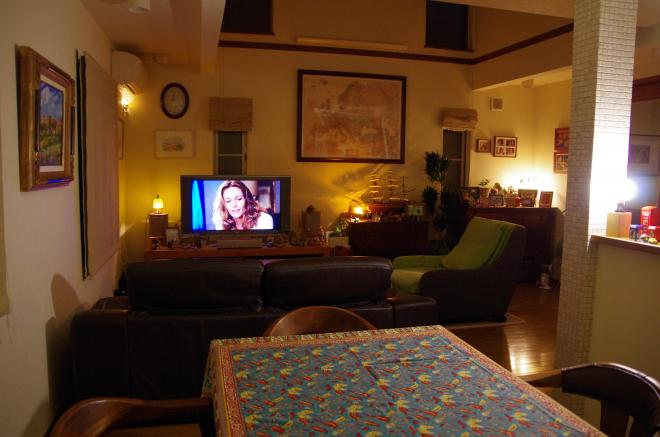 home+(0)_convert_20120526224612.jpg