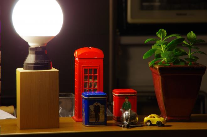home+(12)_convert_20120526225259.jpg
