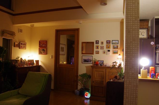 home+(14)_convert_20120526225500.jpg