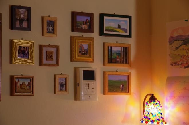 home+(16)_convert_20120526225749.jpg