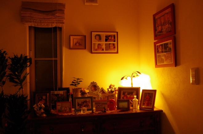 home+(8)_convert_20120526224900.jpg
