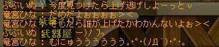 Maple121106_002635.jpg