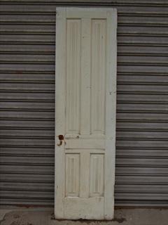 アンティークドア