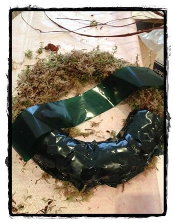 wreath12-01