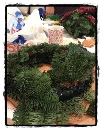 wreath12-02