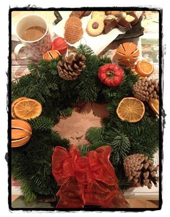 wreath12-03