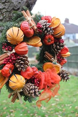wreath12-06
