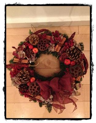wreath12-12