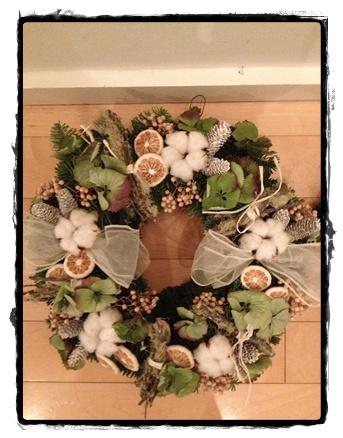 wreath12-13