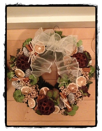 wreath12-15