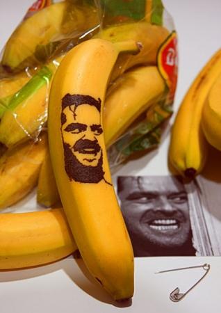 banana2 (1)