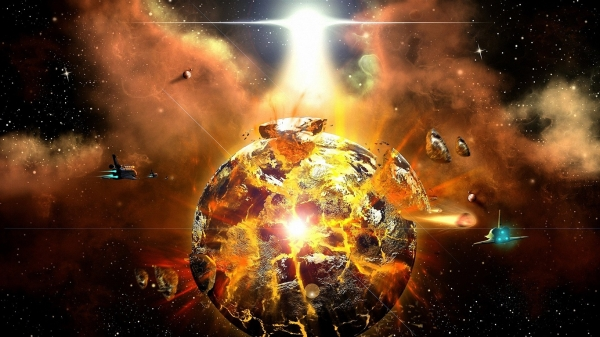 A-violent-explosion-of-the-planet_1366x768.jpg