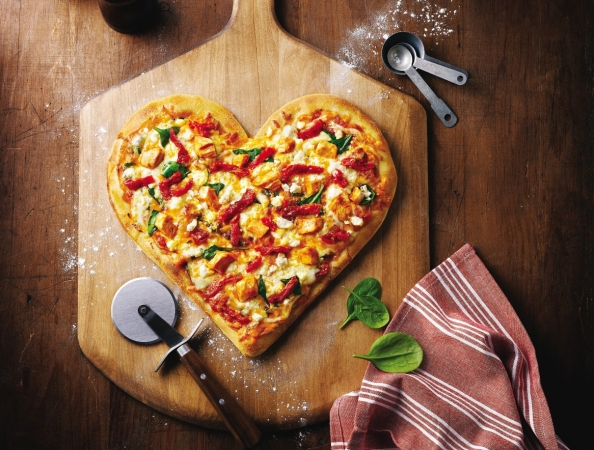 best-pizza-in-los-angeles.jpg