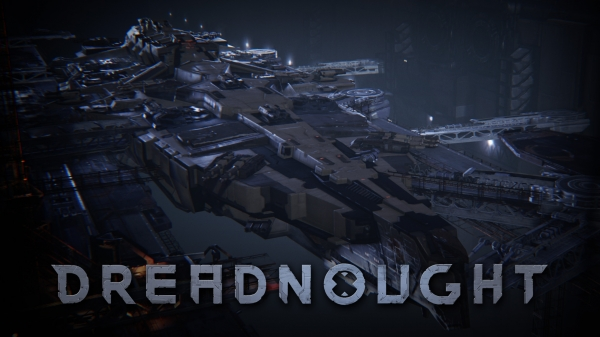 dreadnought.jpg