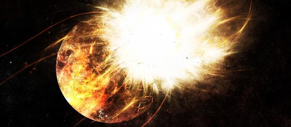 planet_vegeta__s_destruction_by_deathcl0ck-d3kq85s.jpg
