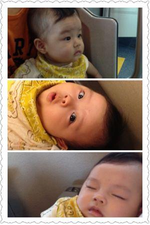 1_20120717220535.jpg