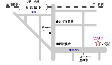 miomap jpg