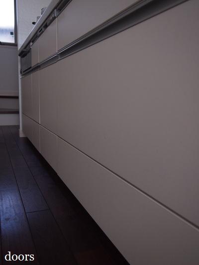 P9113360aas.jpg