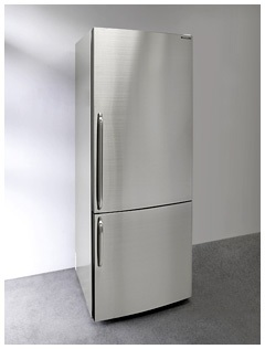 photo-refrigerator_twosingledoor355saaa121q.jpg
