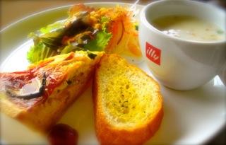 cafe214.jpg
