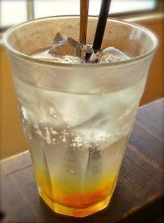 cafe217.jpg