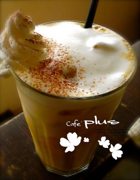 cafe243.jpg
