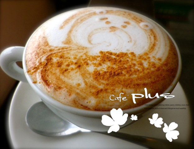 cafe262.jpg