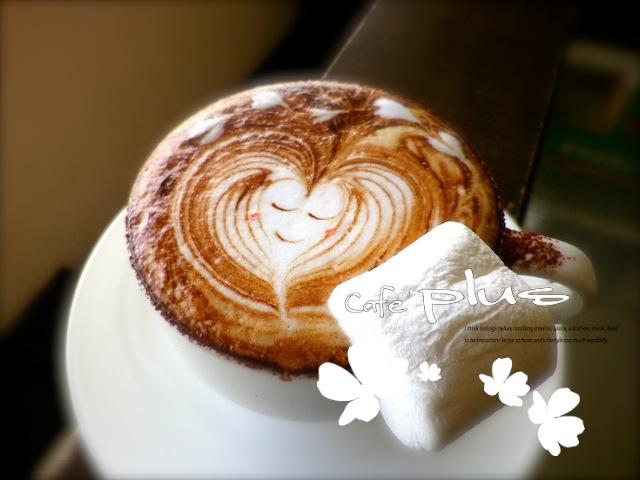 cafe263.jpg