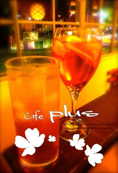 cafe267.jpg