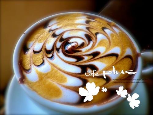 cafe268.jpg
