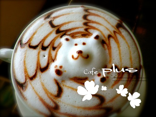 cafe269.jpg