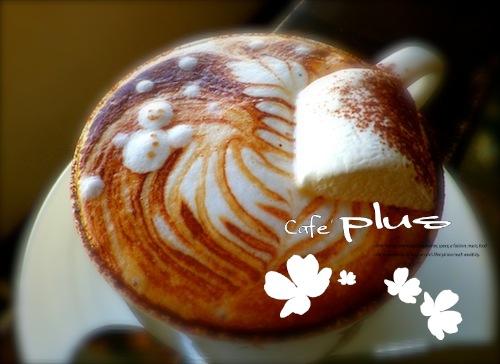 cafe270.jpg