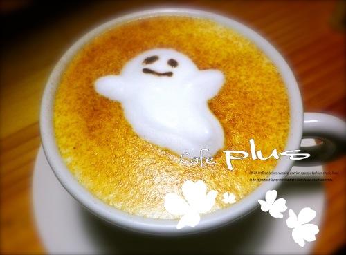 cafe278.jpg