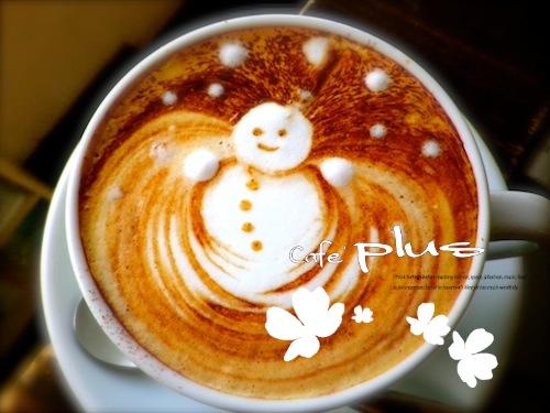 cafe283.jpg