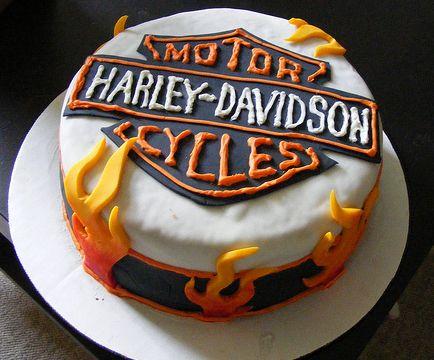 ... Cake, Bithday Cakes, Happy Birthday Cakes, Cake Birthday, Davidson