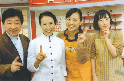 niigataichiban1.jpg
