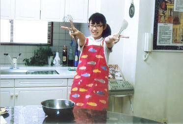 rina_chan02.jpg