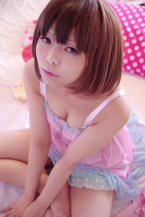 n3_20120507152742.jpg