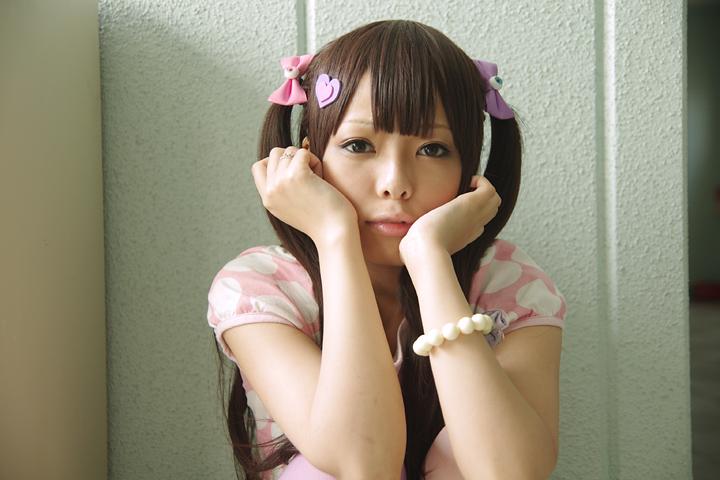 n5_20120905030058.jpg